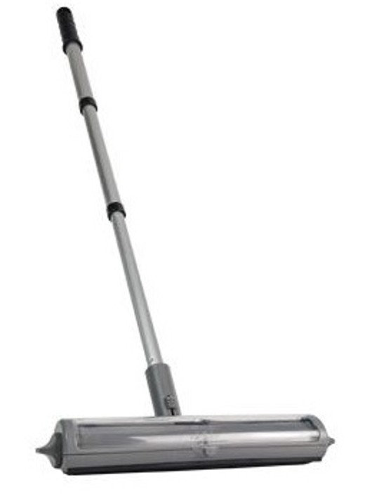 FURminator Home hair sweeper