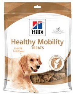 Hills Canine pochoutka Healthy Mobility Treats