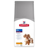 Hills Canine Adult Oral Care