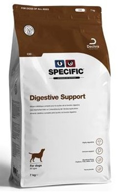 Specific CID Digestive Support