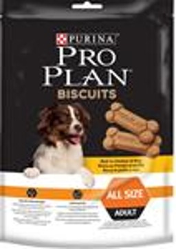 Pro Plan Biscuits Chick/Rice