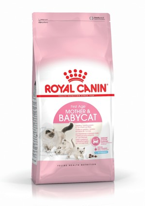 Royal Canin Feline Mother&Babycat
