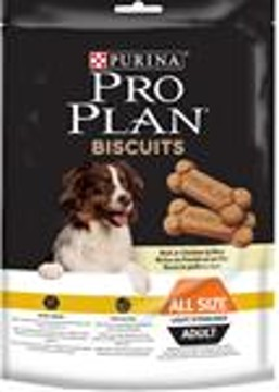 Pro Plan Biscuits Light Chick/Rice