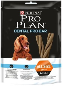 Pro Plan Dental Pro Bar Chick/Rice