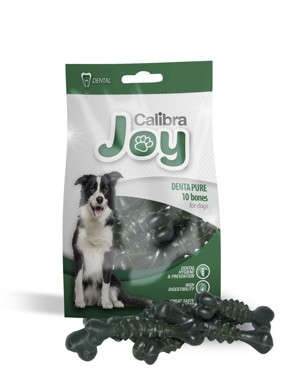 Calibra Joy Dog Denta Pure
