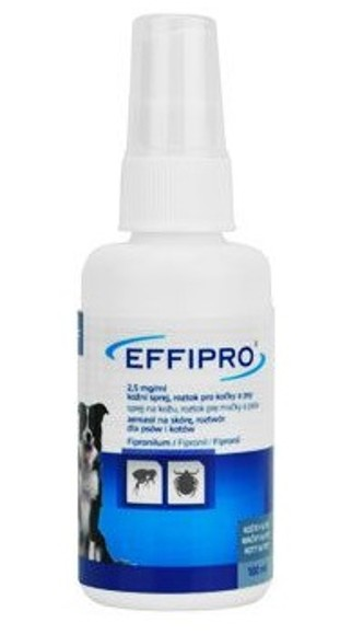 Effipro Spray