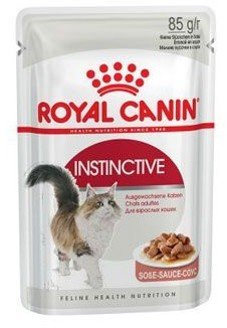 Royal Canin Feline Instinctive