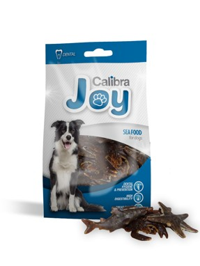 Calibra Joy Dog Sea Food