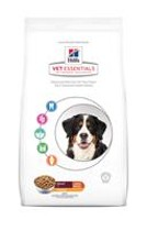 Hills Canine VetEssentials Adult Large Breed