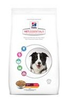 Hills Canine VetEssentials Adult