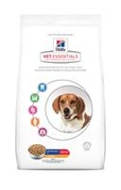 Hills Canine VetEssentials Mature Adult