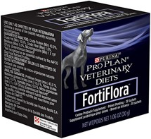 Purina PPVD Canine Fortiflora