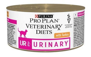 Purina PPVD Feline UR St/Ox Urinary