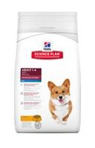 Hills Canine Adult Mini