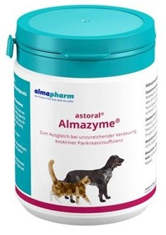 Almazyme Astoral