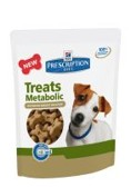 Hills Canine Adult Metabolic Treats