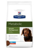 Hills Canine Adult Metabolic