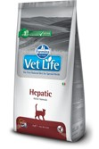 Vet Life Natural CAT Hepatic