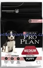 ProPlan Dog Puppy Medium Sensitive Skin