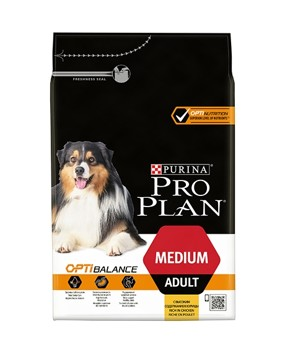 ProPlan Dog Adult Medium