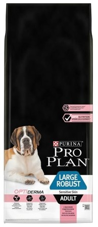 ProPlan Dog Adult Large Robust