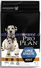 ProPlan Dog Adult Large Athletic
