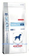 Royal Canin VD Canine Mobility C2P+
