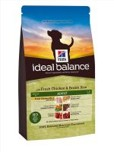 Hills Canine Ideal Balance Adult