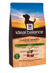 Hills Canine Ideal Balance Adult Large