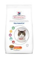 Hills Feline VetEssentials Neutered