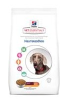 Hills Canine VetEssentials Neutered