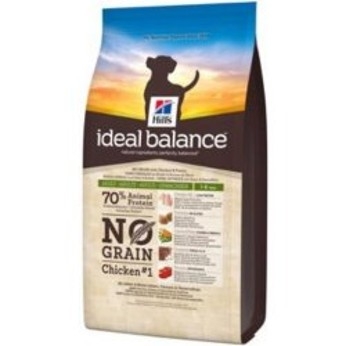 Hills Canine Ideal Balance Adult NO GRAIN