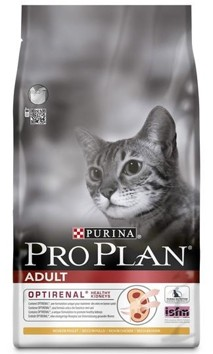 ProPlan Cat Adult Chicken&Rice