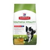 Hills Canine 7+ Youthful Vitality Medium