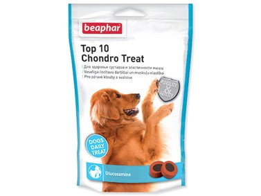Beaphar Top 10 Chondro Treat