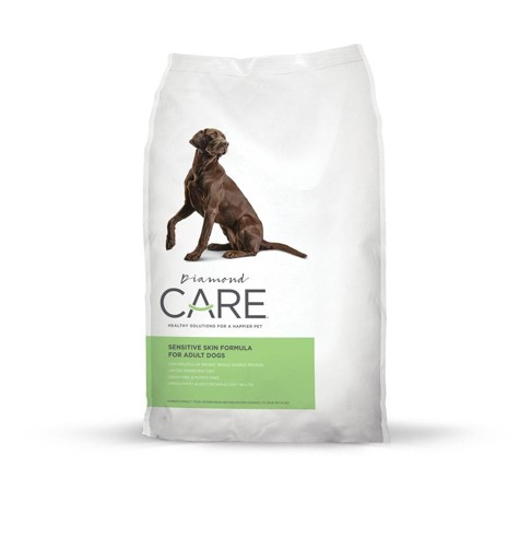 DIA CARE Sensitive Skin Dog