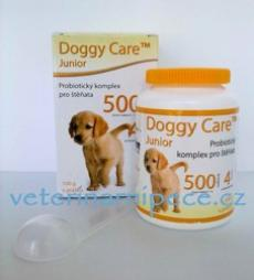Doggy Care ( Probiotika )