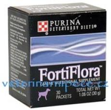 Purina VD Fortiflora