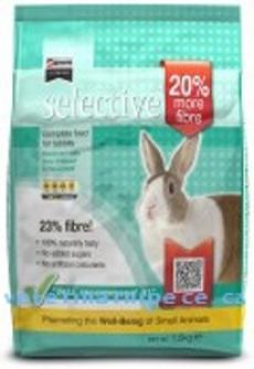 Supreme Selective Rabbit Adult