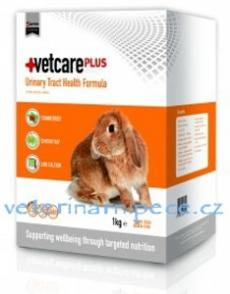 Supreme VetcarePlus Rabbit Urinary Tract Health Formula