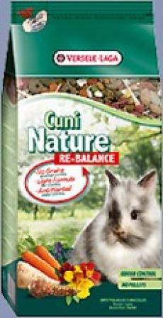 Prestige Cuni Nature Re-Balance