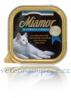 Miamor Cat Filet