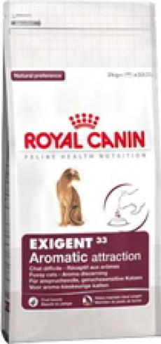 Royal Canin Feline Exigent Aromatic