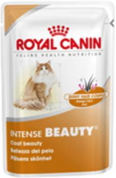 Royal Canin Feline Intense Beauty kapsička
