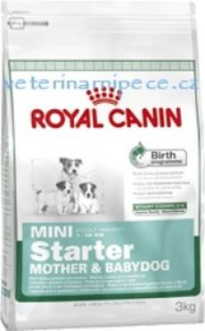 Royal Canin Starter