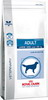 Royal Canin VET Care Adult Large Dog