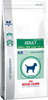 Royal Canin VET Care Adult Small Dog