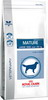Royal Canin VET Care Mature Large Dog