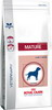 Royal Canin VET Care Mature