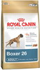 Royal Canin Breed Boxer